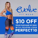 Be Love Tops